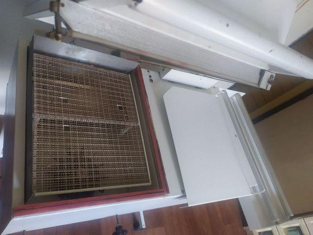 Seladora conjugada em L 30x40 - Foto 4