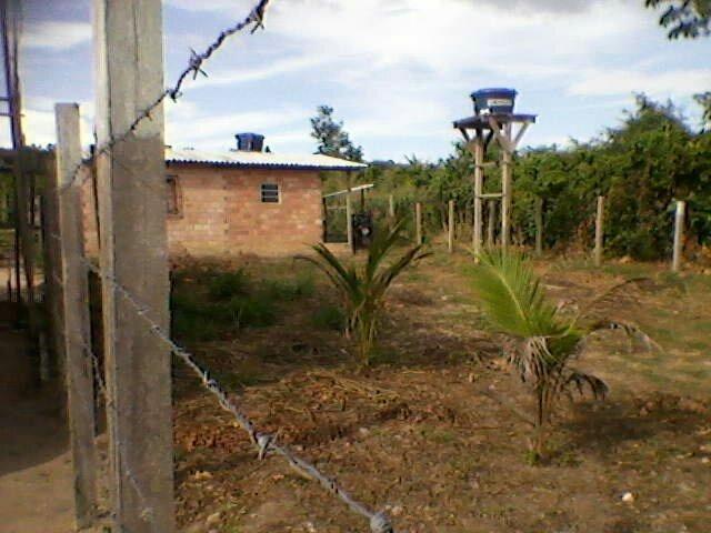 Casa em Mojui dos campos ( venda ou troca em carro) - Foto 15