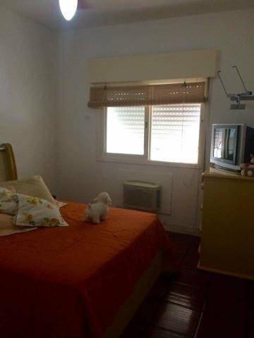 Guarujá Temporada Apartamento 8 pessoas (Carnaval disponível) - Foto 5