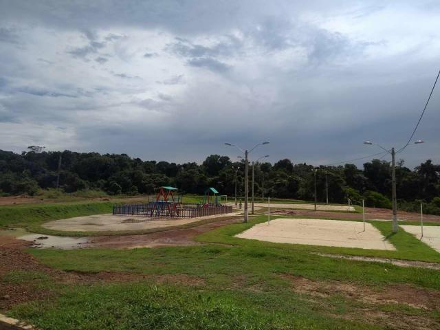 Nova Manaus pronto para construir lotes R$59.990,00 - Foto 6