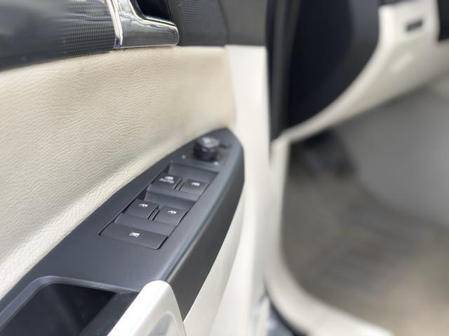 Captiva Sport AWD 3.6 V6 Maravilhosa . 75 mil km - Foto 14