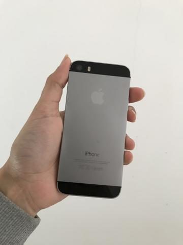 IPhone 5s 32GB - Foto 2