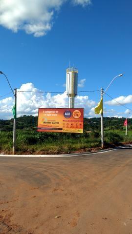 Lote na Região Leste de Goiânia próximo a Vila Pedroso, Santo Hilário e Rio Jordão - Foto 4