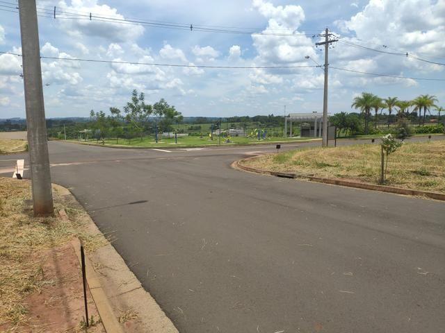 Damha Fit ao lado da esquina área de lazer Ac troca - Foto 5
