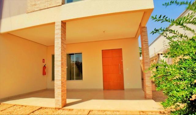 Sobrado 3 Quartos, 112 m² c/ churrasqueira na 507 Sul - Foto 10