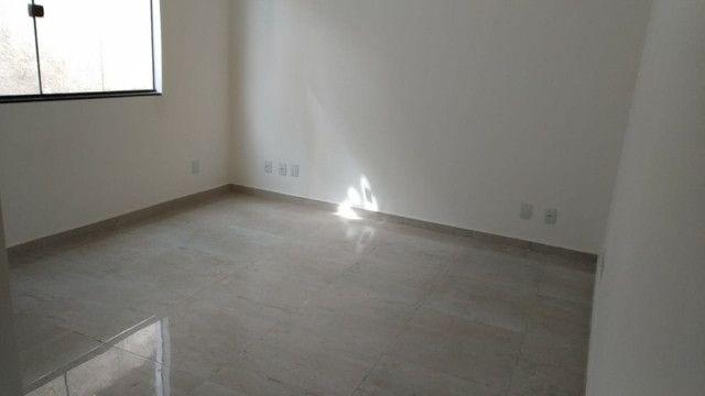 Apartamento em Ipatinga, 3 qts/suíte, Área clarabóia 37 m², 125 m². Valor 270 mil - Foto 3
