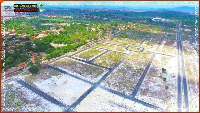 """Loteamento em Horizonte pronto para Construção R$ 169,70@"""" - Foto 15"""