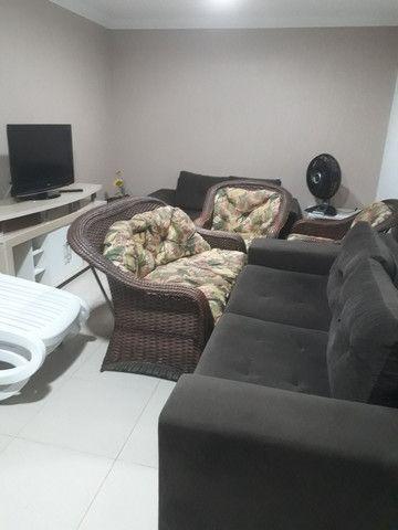 Casa Araua Disponível para temporada - Foto 14