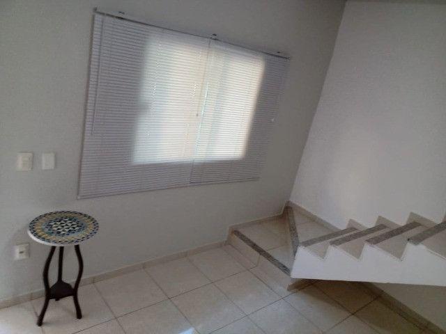 Casa Duplex 2 quartos - Itaguaí - aceitamos financiamento - Foto 3