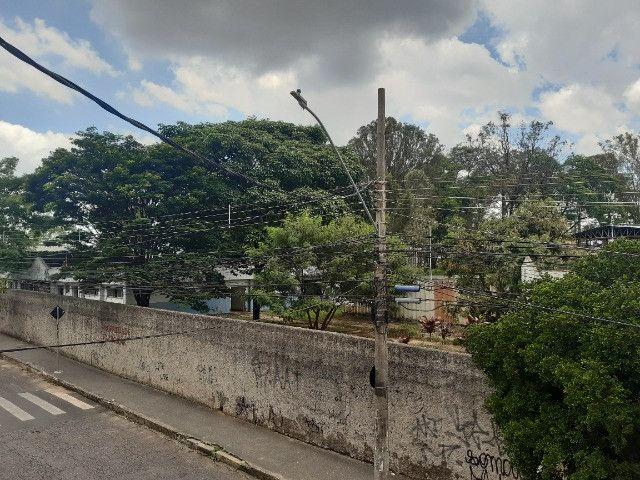 Casa Comercial - Eldorado - Foto 15