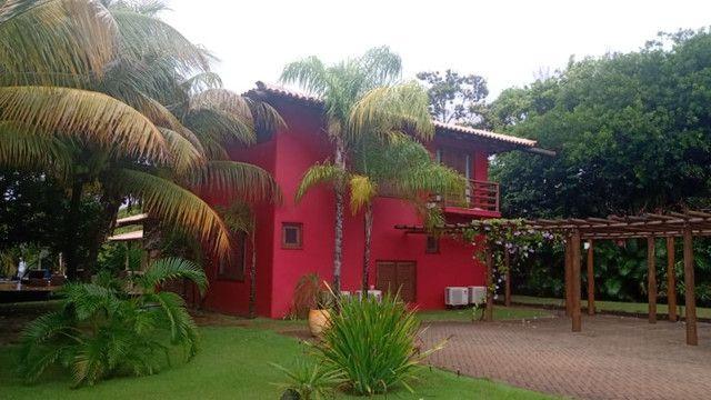 Linda casa em Costa do Sauipe - Foto 2