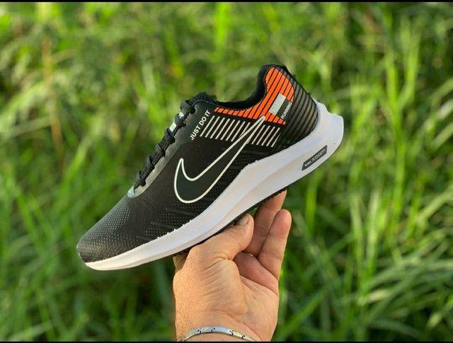 Cm Shoes