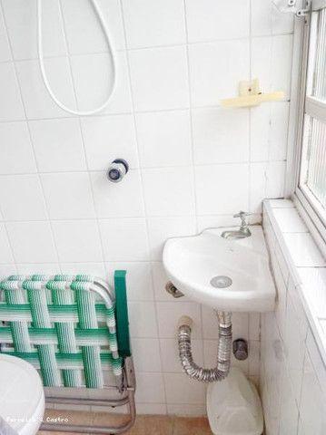 Apartamento 2 Dormitórios - Itararé - São Vicente - Foto 7