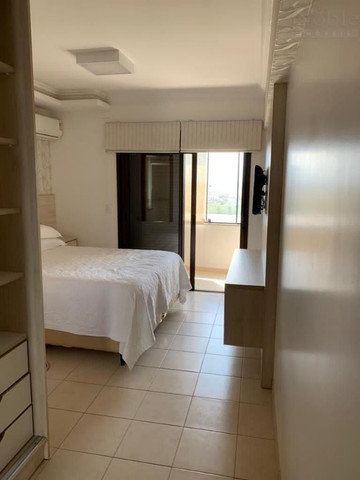 Apartamento 3 dormitórios (1 suíte) à venda - Praia Grande - Torres/RS - Foto 8