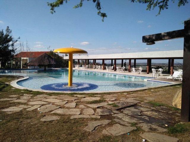 Flat em Gravatá - 2 quartos, fazendinha, Internet, piscina, restaurante