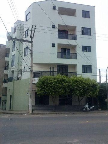 Apartamento na Avenida - Foto 14