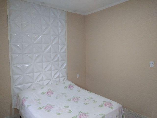 Financiamos - Casa com 3 dormitórios à venda, R$ 237.000,00 - Parque São Jorge - Rio Claro - Foto 7