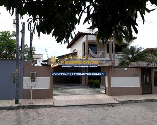 CASA RESIDENCIAL em SANTA CRUZ CABRÁLIA - BA, OUTEIRO DA GLORIA - Foto 4