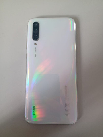 Xiaomi 9 lite - Foto 3