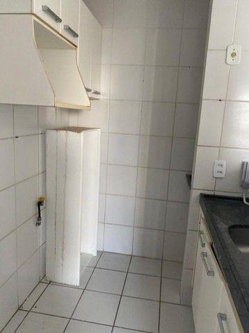 Vendo apt 2 quartos no edf golden gate R$:330.000,00 - Foto 7