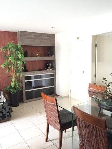 Apartamento 2 qts suíte mais reversível Tamandaré  - Foto 4