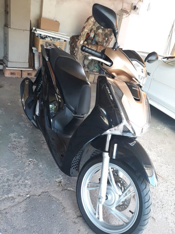 Moto 150 SH - Foto 3