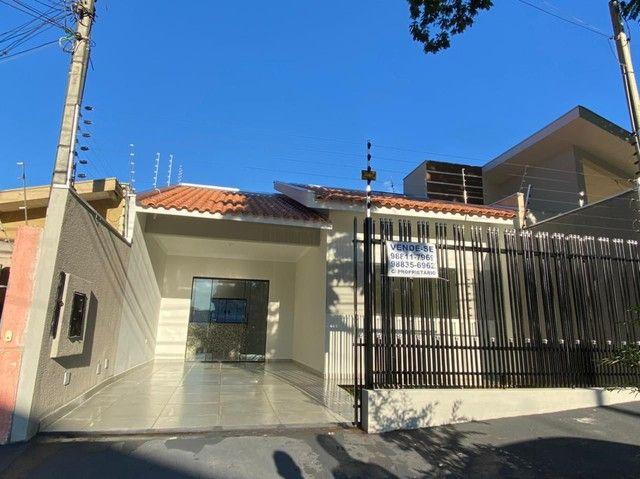 Casa a Venda com excelente localização prox Av Tuiuti - Foto 8