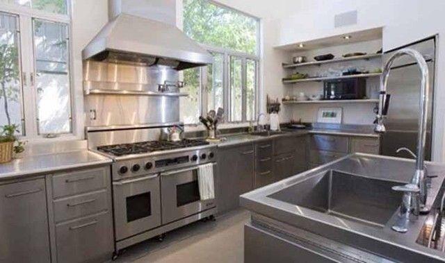 Cozinha inox - Promoção de fritadeiras - Foto 3