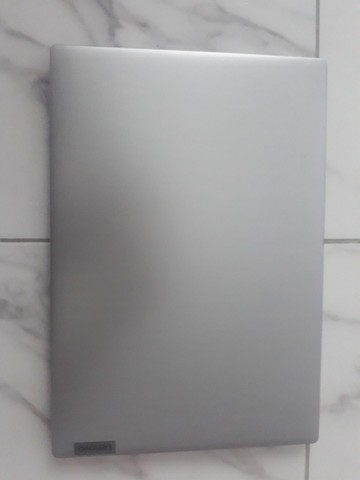 Notebook i3 zero