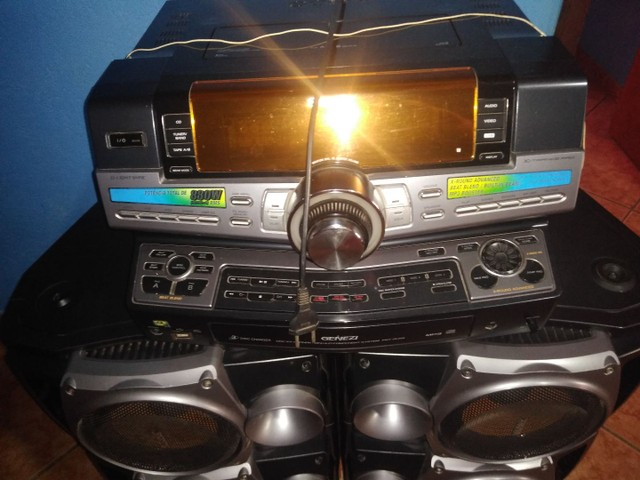Sony zux - Foto 2