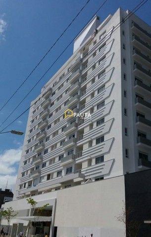 Florianópolis - Apartamento Padrão - Balneário - Foto 20