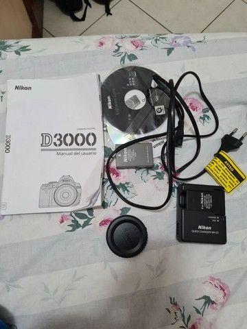 Bateria portátil PB-350 REVAS  - Foto 4