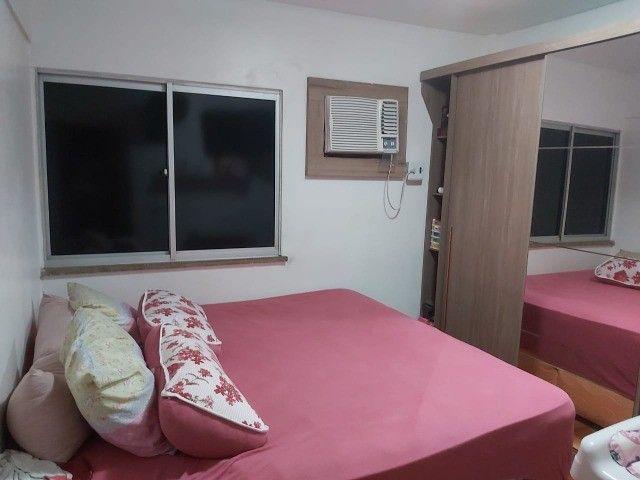 apartamento no tocantins, primeiro andar - R$ 165 mil  - Foto 2