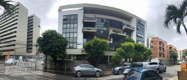 Apartamento com 4 dormitórios - venda por R$ 550.000,00 ou aluguel por R$ 2.500,00/mês - M