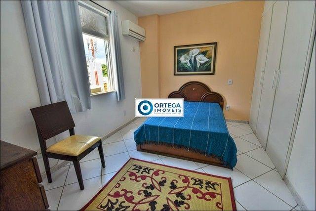 Apartamento 3/4, ar condicionado, elevador, temporada na Barra, Salvador-BA - 358 - Foto 13