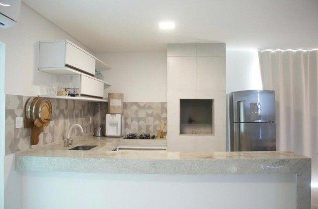 Imóvel alto padrão fora de condomínio, Casa com 5 quartos - Ref. GM-0054 - Foto 12