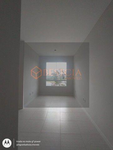 Vendo apartamento 3/4 no condomínio Planetárium - Foto 2