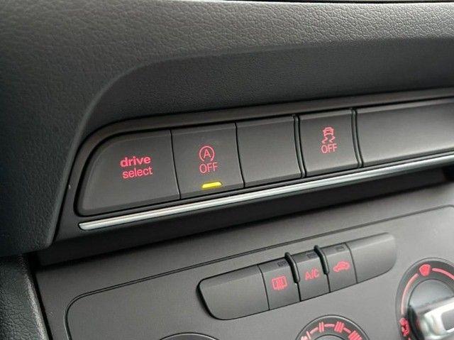 Audi Q3 1.4 TFSI 2018   48 mil km   Ac trocas e financiamos - Foto 9