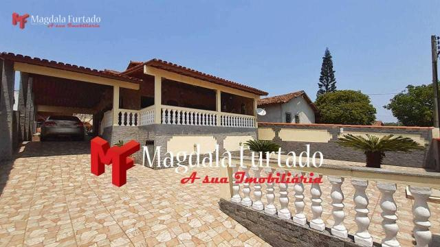 Casa à venda, 10 m² por R$ 360.000,00 - Caminho de Búzios - Cabo Frio/RJ