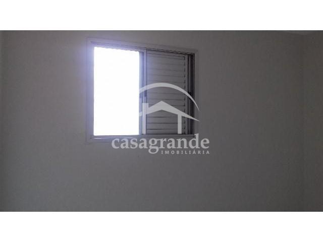 Apartamento para alugar com 3 dormitórios em Umuarama, Uberlandia cod:10 - Foto 5