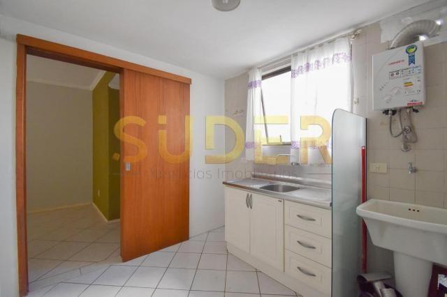 Apartamento à venda com 1 dormitórios em Cidade baixa, Porto alegre cod:1939- - Foto 6