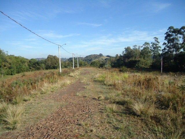 (TE2487) Terreno no Bairro Haller, Santo Ângelo, RS - Foto 12