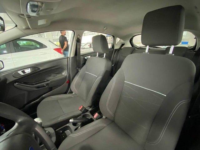Ford Fiesta SE 1.5  - Foto 7