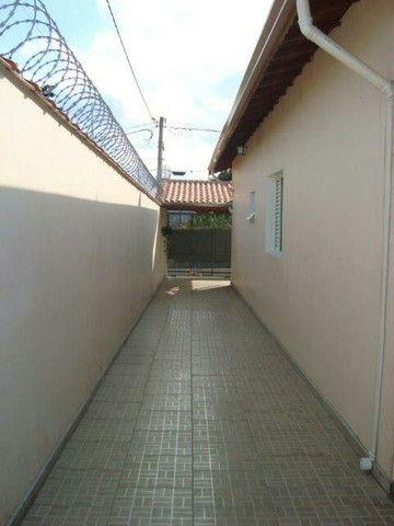 venda ou permuta São Pedro sp/ Piracicaba/  Rio Claro/São Paulo  - Foto 3