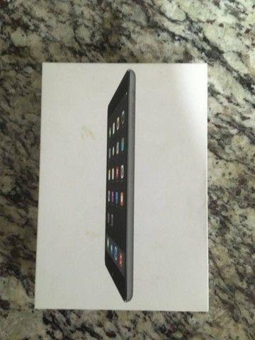 iPad mini 2 novíssimo - Foto 2
