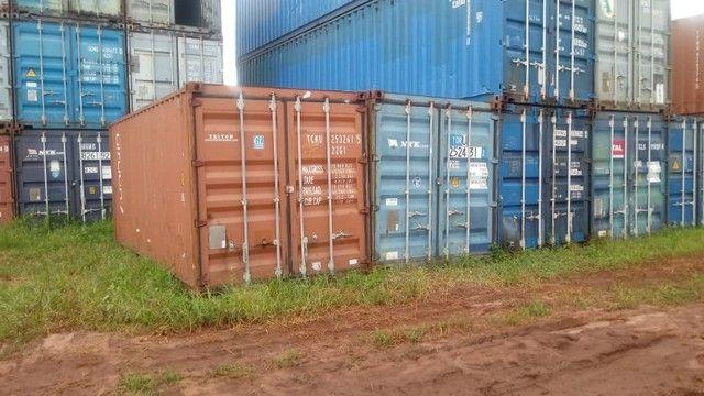 procurando container...me ligue! - Foto 2