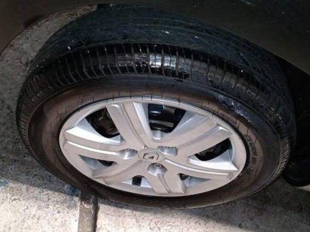 Renault Kwid - Foto 5