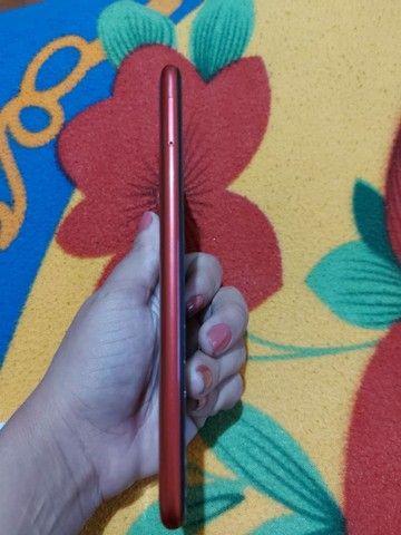 Samsung A11, 64gb e 3 de ram. - Foto 3