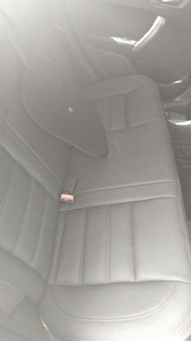 Peugeot 208 Griffe EAT6 - Foto 7