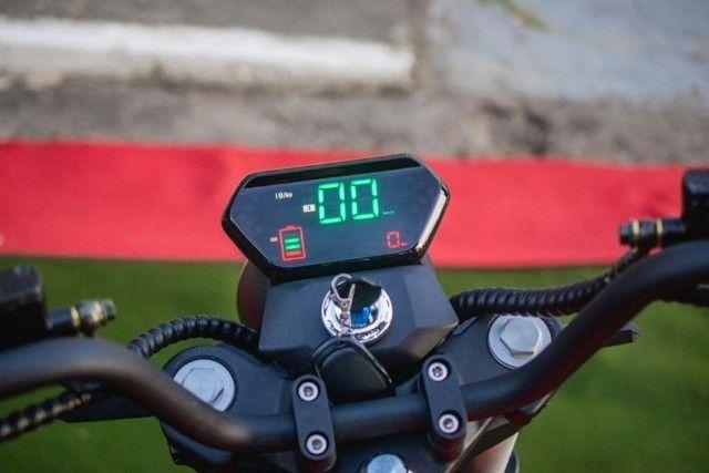Boram Elétrica SP 10 20/20 - Foto 2